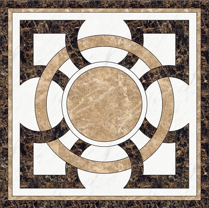 (13)      商品价格: 面议 类型:其他瓷砖 本店分类:背景墙及波打线