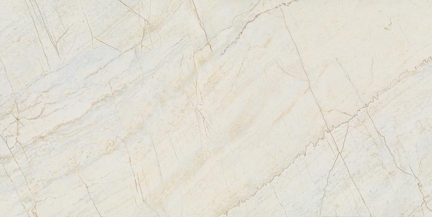 类型:瓷片 本店分类:瓷片-电视墙 规格:600x300 适用范围:墙地砖 适用风格:中式,美式,欧式,日韩,地中海,现代,简约,古典,田园 --> 适用空间:室内,厨卫,阳台,内墙,外墙,广场砖 -->
