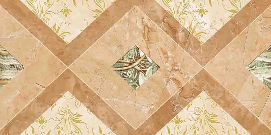 佛山市罗纳尔陶瓷有限公司是一家集设计、研发、生产、销售大理石瓷砖、奢华全平釉、高档抛光砖和精品内墙砖于一体的大型现代化陶瓷企业,公司占地面积达800余亩,拥有七条行业领先的大型陶瓷生产线,配套先进的科技工艺,让罗娜尔陶瓷产品品质更能满足日益提高的消费需求。罗娜尔陶瓷严格遵守行业生产标准,产品线丰富多样,涵盖了800x800mm的奢华全平釉和大理石瓷砖,600x600mm、800x800mm规格的渗花、聚晶、普拉提、线石、自然石、彩虹石、孔雀石、昆仑玉石等系列高档抛光砖和300x300mm、300x450m