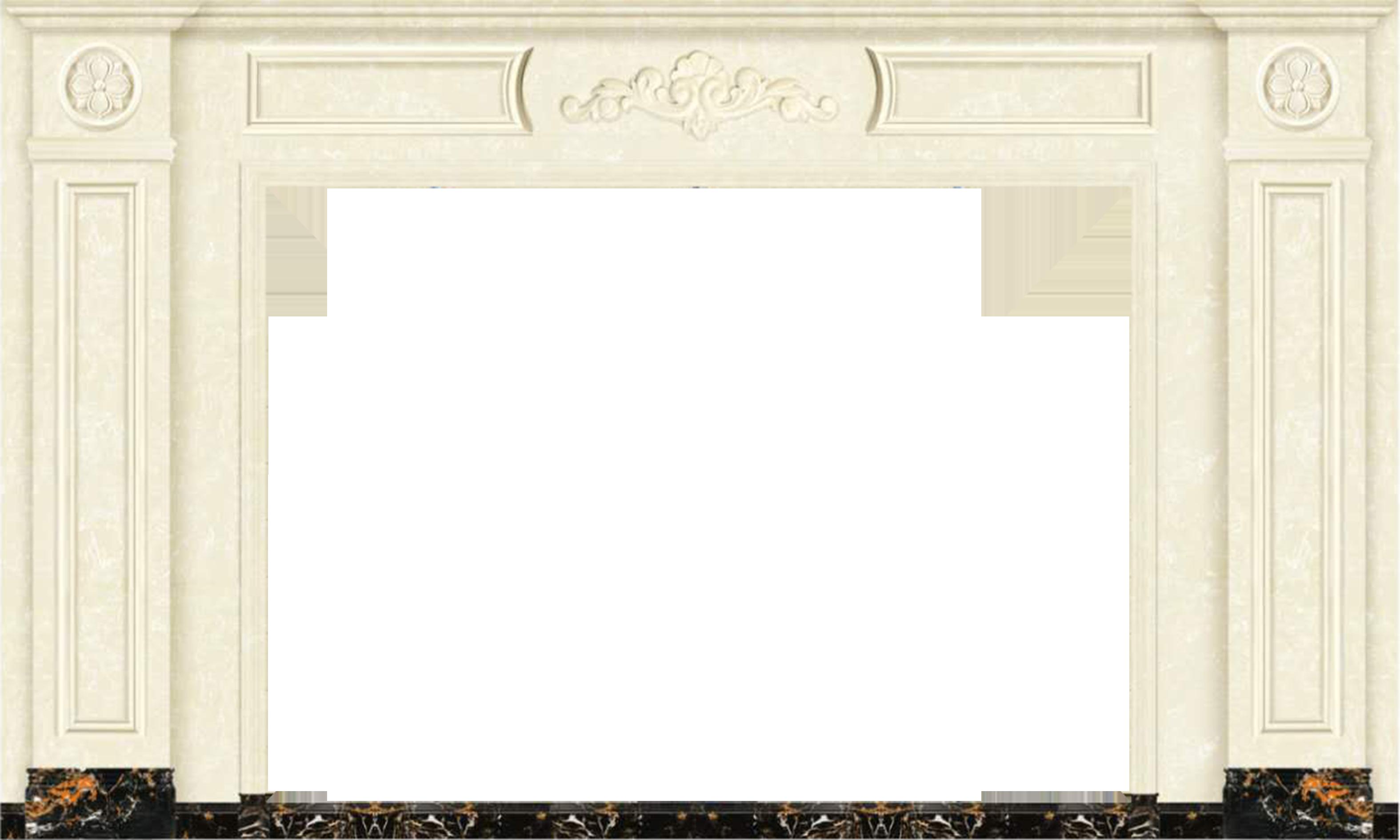 商品价格: 面议 类型:瓷砖配件 本店分类:罗马柱  规格:4600x