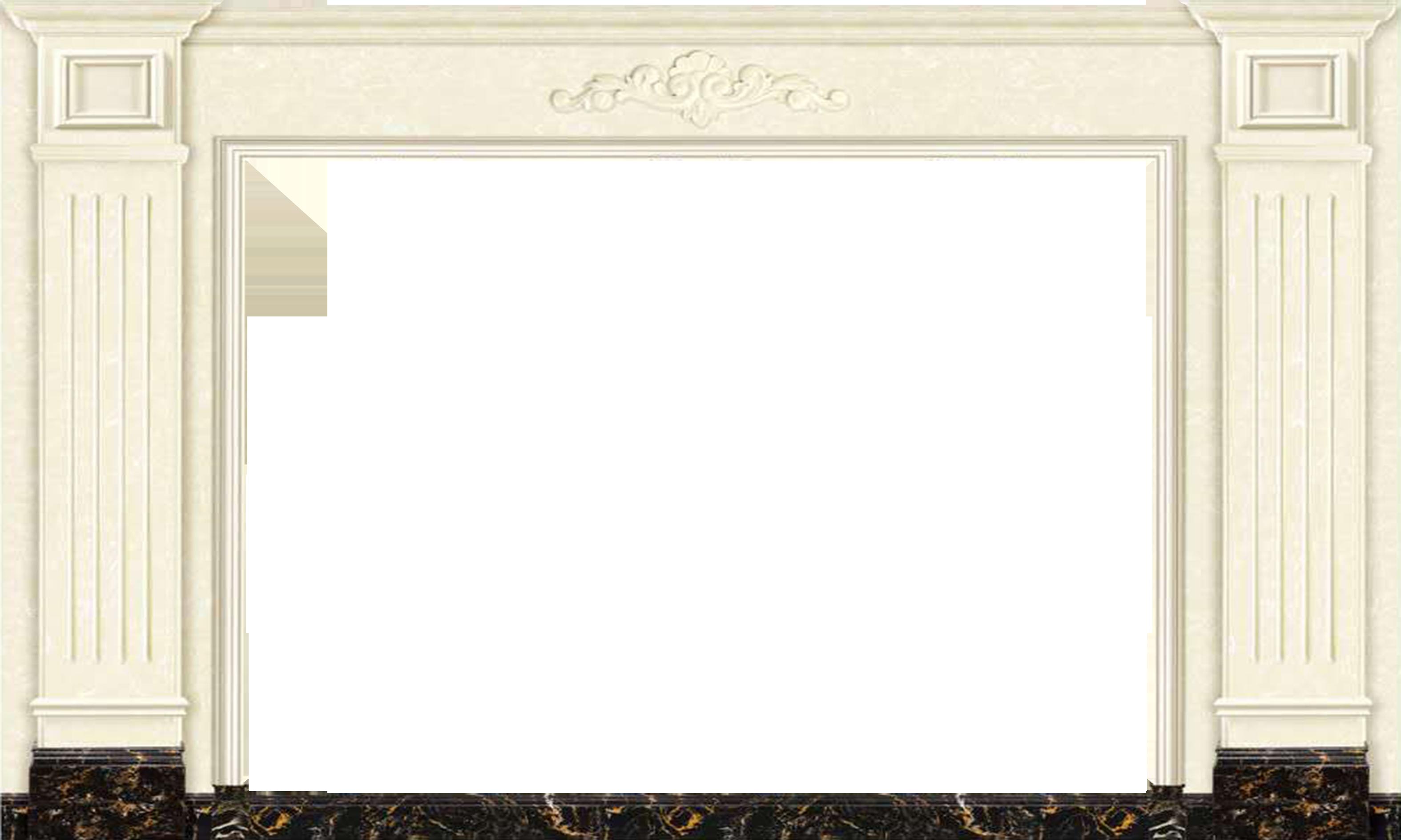 商品价格: 面议 类型:瓷砖配件 本店分类:罗马柱  规格:4500x270