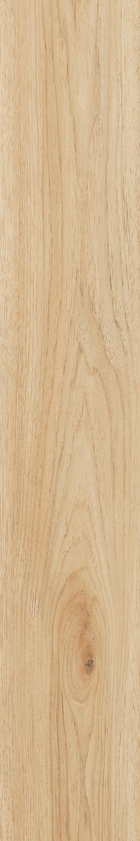现代美式的木纹3d贴图