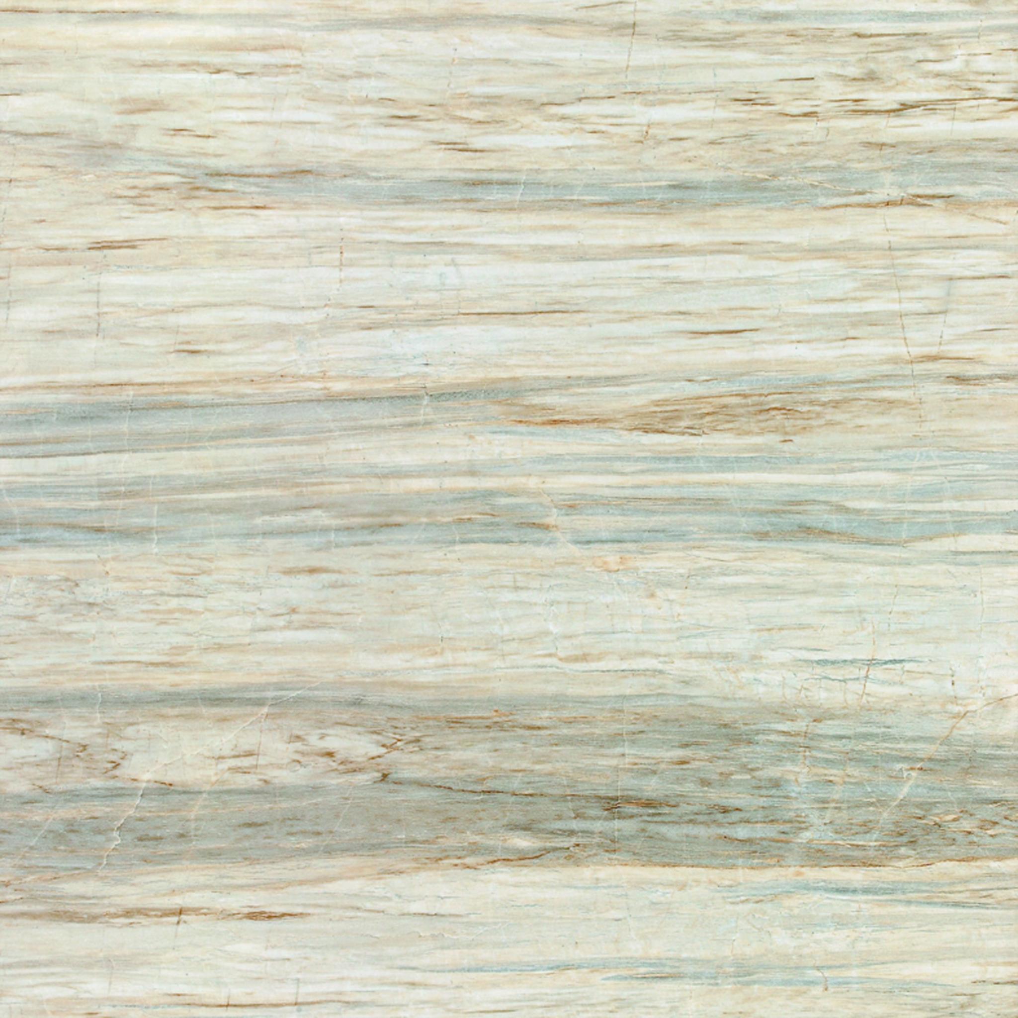 wh-1t87115欧亚木纹      商品价格: 面议 类型:大理石 本店图片