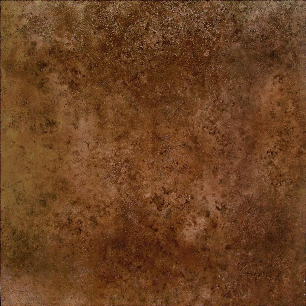 类型:仿古砖 本店分类:宏宇-仿古砖-玻化仿古砖 规格:600x600 适用范围:墙地砖 适用风格:中式,美式,欧式,日韩,地中海,现代,简约,古典,田园 --> 适用空间:室内,厨卫,阳台,内墙,外墙,广场砖 -->