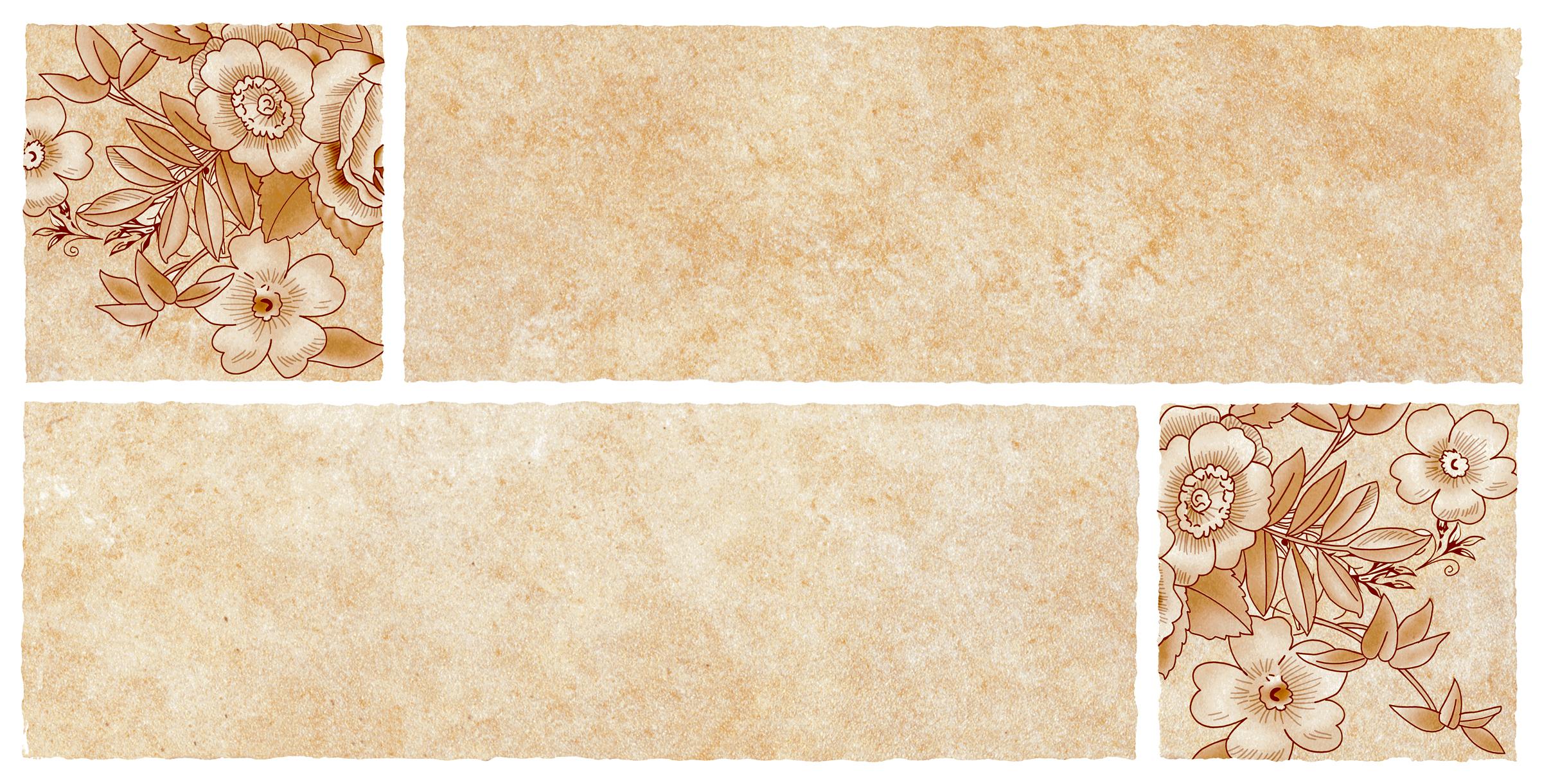 类型:瓷片 本店分类:普通300x600-3060 规格:600x300 适用范围:墙地砖 适用风格:中式,美式,欧式,日韩,地中海,现代,简约,古典,田园 --> 适用空间:室内,厨卫,阳台,内墙,外墙,广场砖 -->