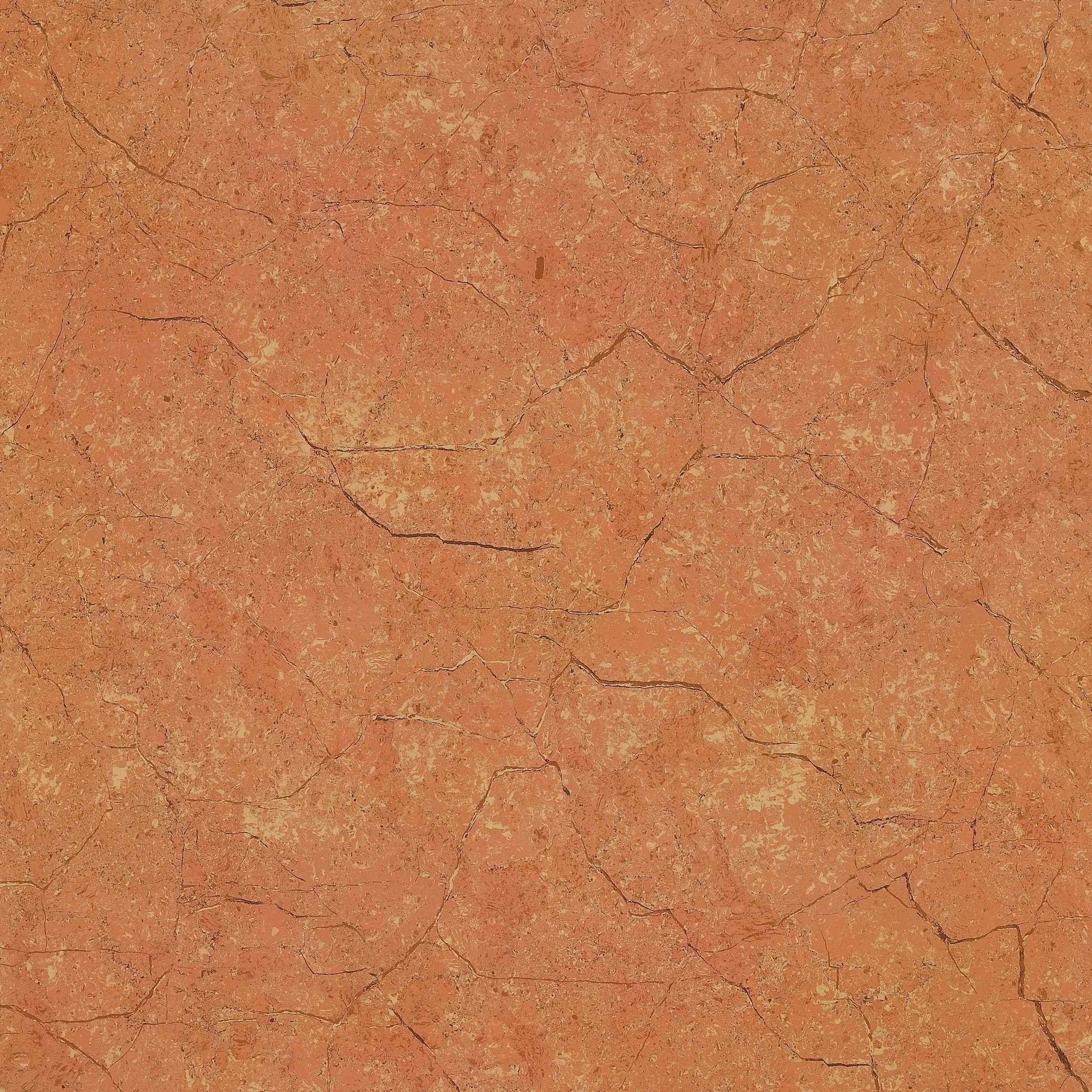 美式砖贴图素材-欧式阳台地砖贴图素材