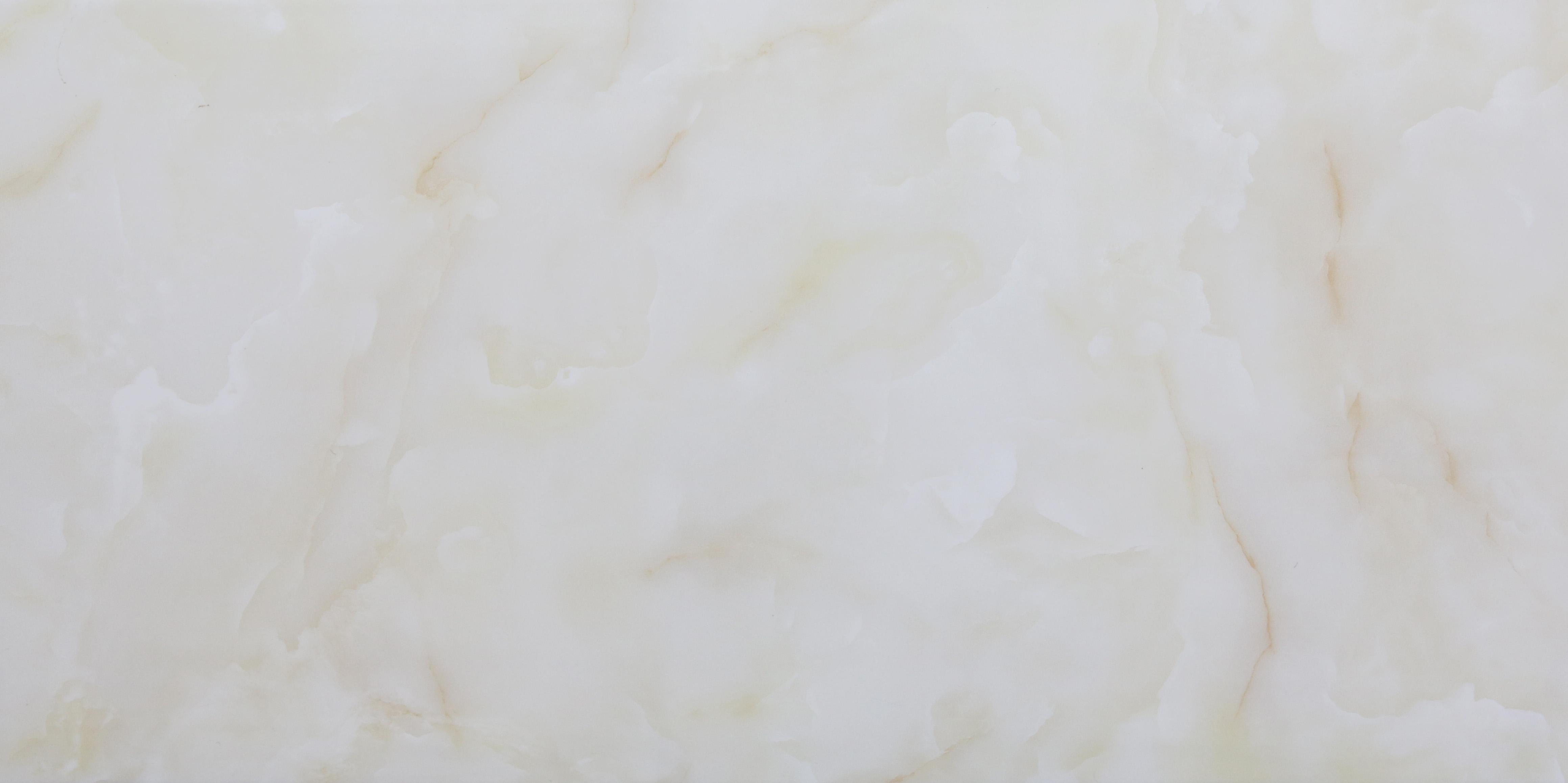 类型:瓷片 本店分类:800X400 规格:800x400 适用范围:墙地砖 适用风格:中式,美式,欧式,日韩,地中海,现代,简约,古典,田园 --> 适用空间:室内,厨卫,阳台,内墙,外墙,广场砖 -->
