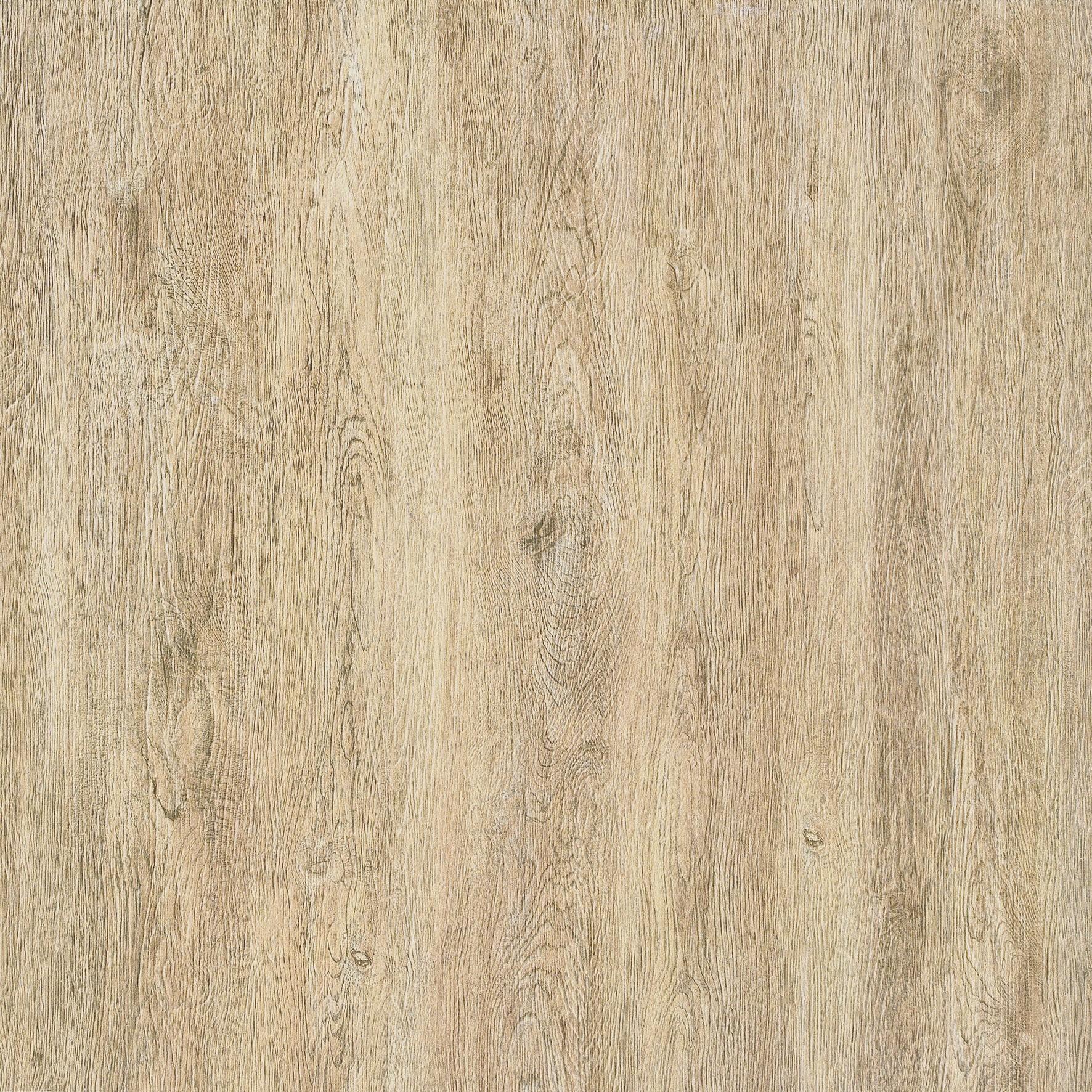 金丝楠木      商品价格: 面议 类型:瓷木地板 本店分类:木