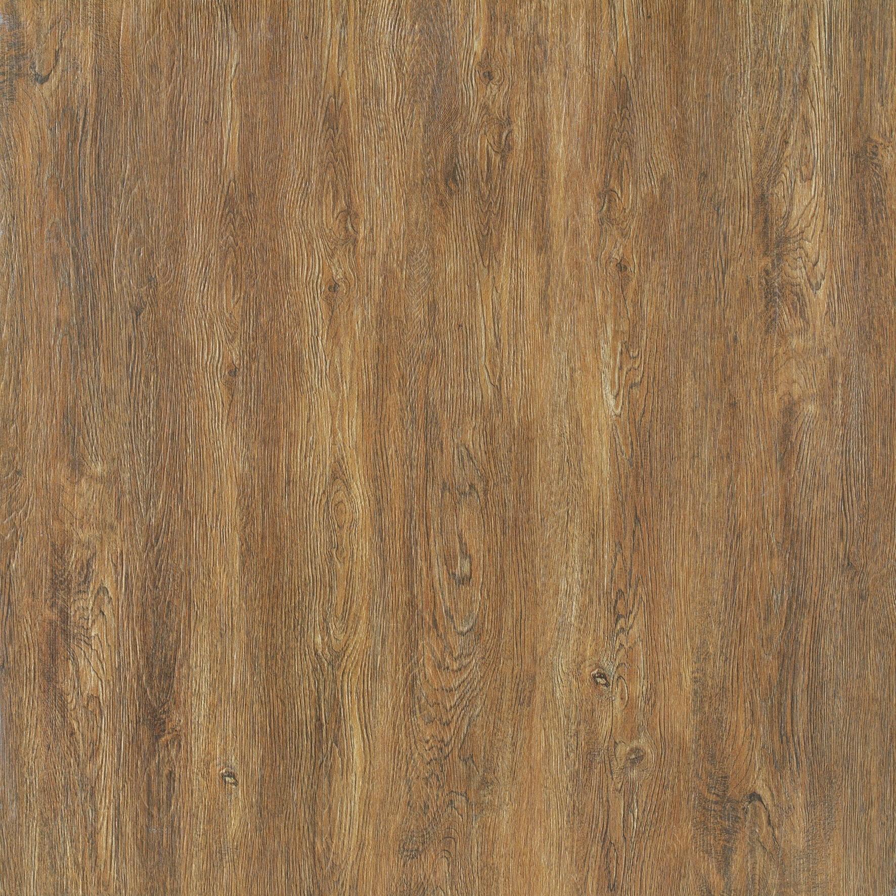 金丝楠木      商品价格